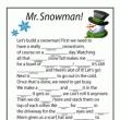 Printable Mad Libs for Kids | Classroom Jr.