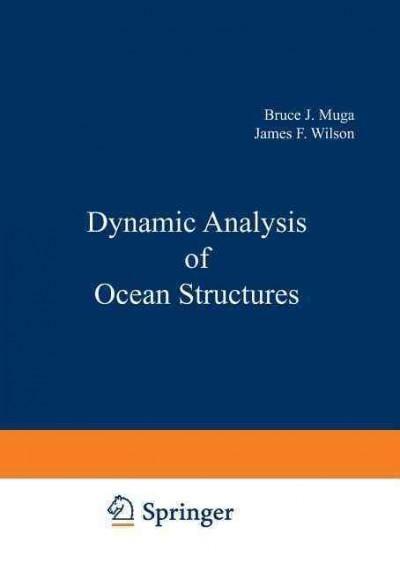 Dynamic Analysis of