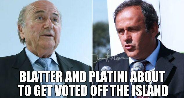 https://de.johnnybet.com/em-2016-deutschland-polen-wetten#picture$id=5956 #Blatter #Platini #FIFA #like