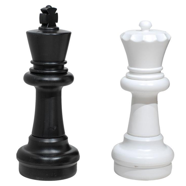 Картинки короля шахматы