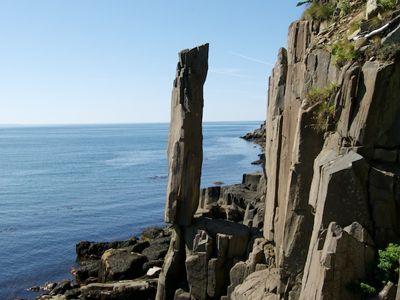 novascotia.com - Things to do in Nova Scotia | NS Attractions | Tourism