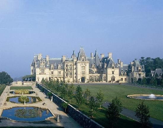 17 best ideas about biltmore estate hours on pinterest for Biltmore estate wedding prices