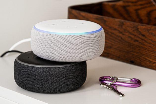 How Effective Is Alexa Guard As A Security System Minis Khau