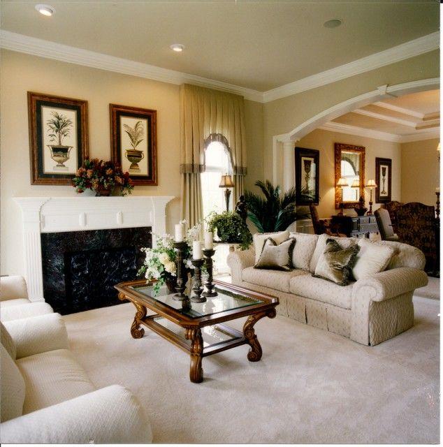85 best living room images on pinterest | living room ideas