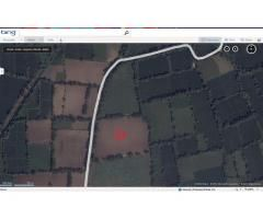 An Agricultural land for sale around Ahmedabad