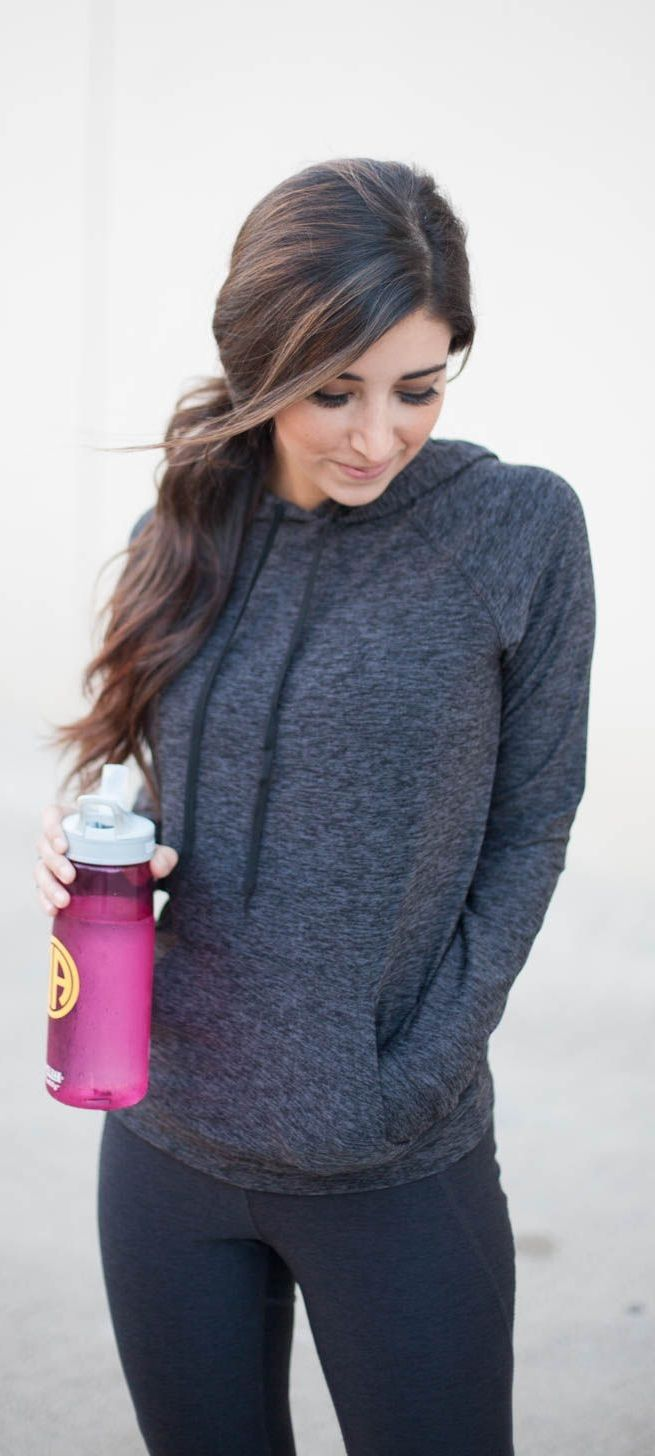 best sport images on pinterest sportswear clothes and friends