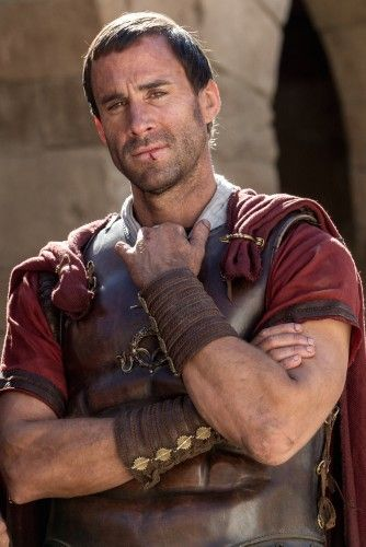 Risen – Exclusive Red Carpet Screening with Joseph Fiennes | Sheen Center