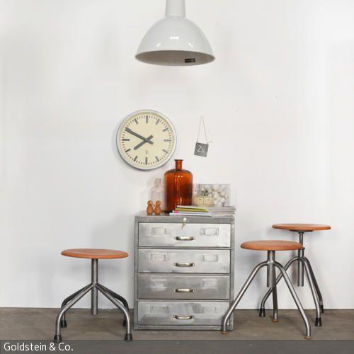 die besten 25 drehhocker holz ideen auf pinterest drehhocker aus holz hocker holz und teich. Black Bedroom Furniture Sets. Home Design Ideas