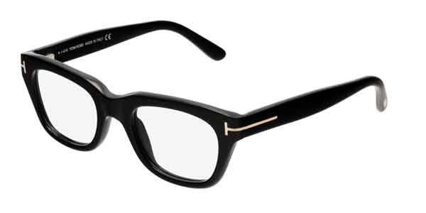 Tom Ford frames - FT5178\ price: $235.00