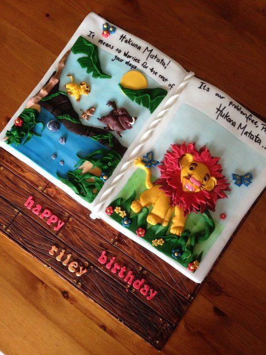 17 Best ideas about Open Book Cakes on Pinterest Bible ...