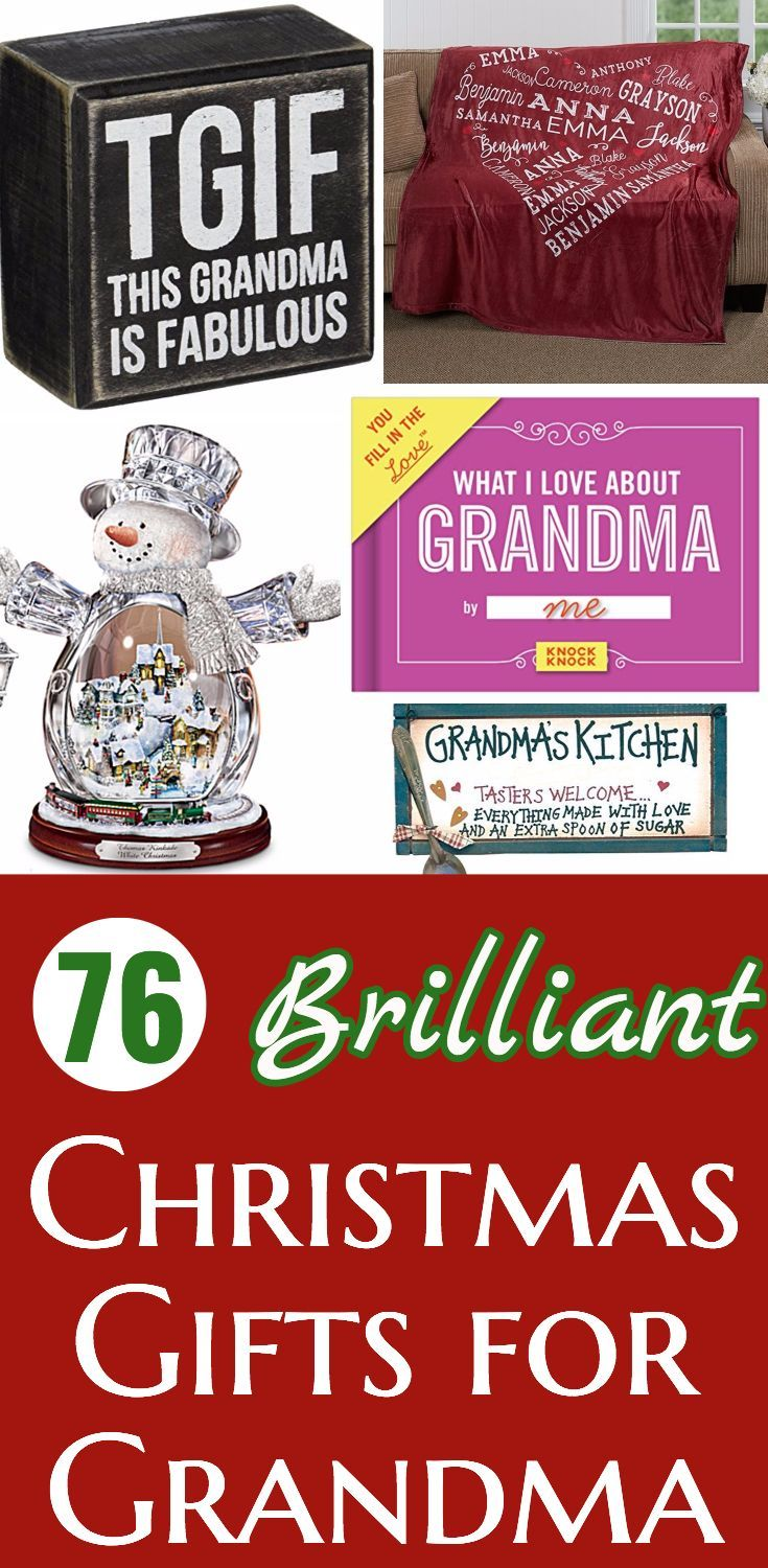 336 best what to get grandma for christmas images on