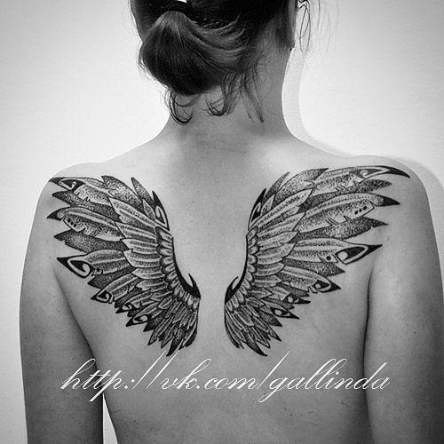 #татумастер #татукрылья #татукрыло #татуспб #tattoo #татумастераспб #tattoobird #blackworkers #крылья #gallindatattoo #ink #inked #спбтату #татусалонспб  #татустудия #wings #татушка #onlyblackart  #tatoowings #gallindatattoo #го #tattooed #tattooist #tattooartist #женскиетатуировки #татуировка  #crazytattoos