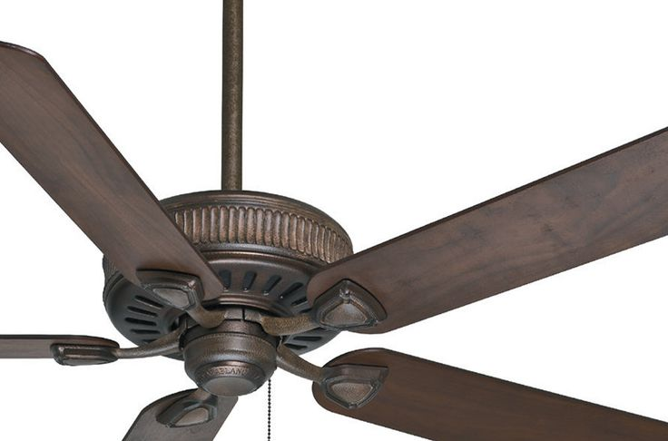 17 best images about a lights electric electronics on pinterest victorian ceiling fans - Victorian ceiling fans with lights ...