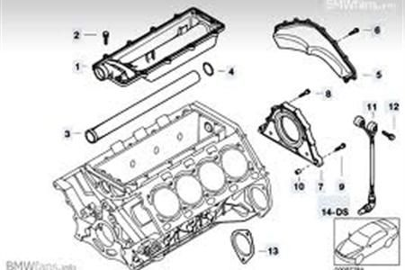 bmw n62 engine diagram gmc liter engine diagram gmc wiring diagrams