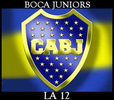 Hola gente..hoy les traigo varias fotos del colorido de la 12, la hinchada del Club Atlético Boca Juniors.. Disfrutenlas.. Fuente: http://4.bp.blogspot.com/_bb2zcnyBRvM/Sl5nBd4qqjI/AAAAAAAAACQ/6hc8lpAfMGo/s400/279888boca-juniors-la-12.jpg. Fuente:...