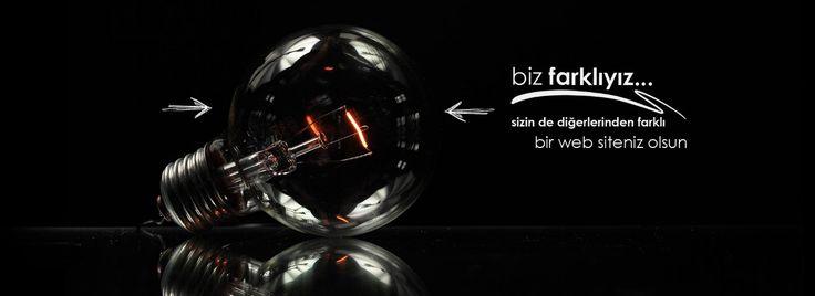 Penta yazılım olarak özellikle Pendik web tasarım, Tuzla web tasarım, Kartal web tasarım ve Kadıköy web tasarım bölgesi ve tüm Türkiye'ye web tasarım konusunda hizmet vermekteyiz. Kurumsal web tasarımları, grafik tasarımları, talep, soru, öneri ve şikayetleriniz için bize 0850 302 6950 nolu telefondan ulaşabiliriz. https://www.pentayazilim.com/