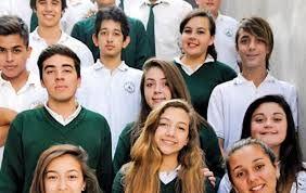 TEXTO: Discurso del Papa Francisco sobre la protección de los menores en internet 06/10/2017 - 06:41 am .- El Papa Francisco reflexionó sobre la protección de los menores en la red dado los crecientes peligros y las consecuencias que pueden tener para ellos.
