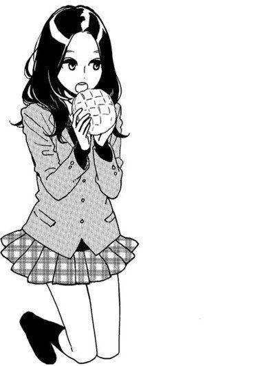 Suzume | Hirunaka no Ryuusei