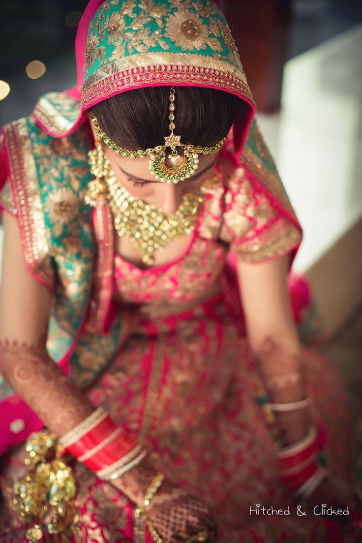 Indian Wedding Website WedMeGood