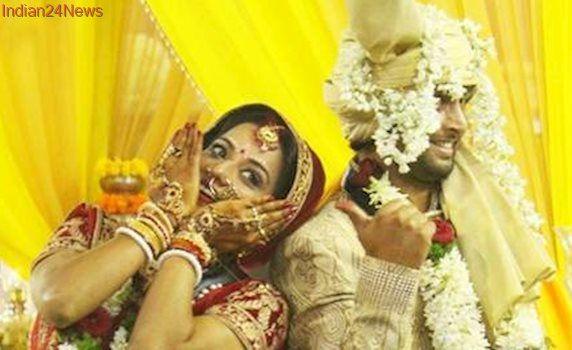 Bigg Boss 10, 18th January 2017 written update: Mona Lisa-Vikrant tie the knot as Ravi Kishan, Nirahua attend wedding