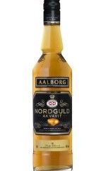 Aalborg – Nordguld Was £34.92 – Now £31.06 http://tidd.ly/5a88d2f1