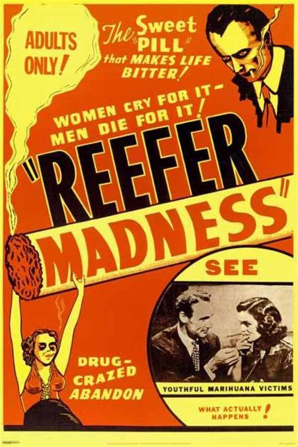 Vintage Advertising Poster   Vintage Poster circa 1930