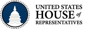 This service will assist you by identifying your congressperson in the U.S. House of Representatives and providing contact information.