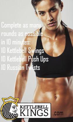 kettlebell workout, kettlebell exercise, kettlebell circuit, kettlebell, fitness, exercise