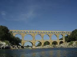 architektura starożytnego rzymu - Szukaj w Google