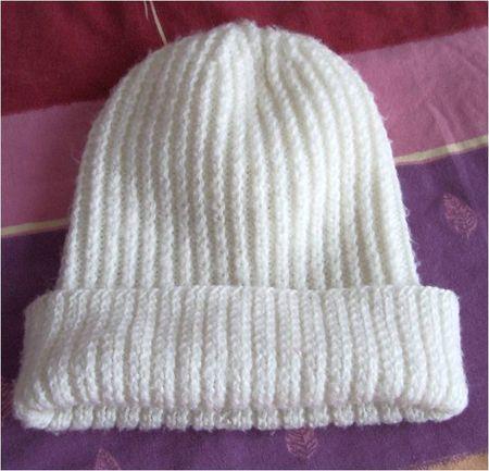 La Mercerie du Faubourg aime le tuto gratuit Df l'ensemble bonnet, écharpe et mitaines ...
