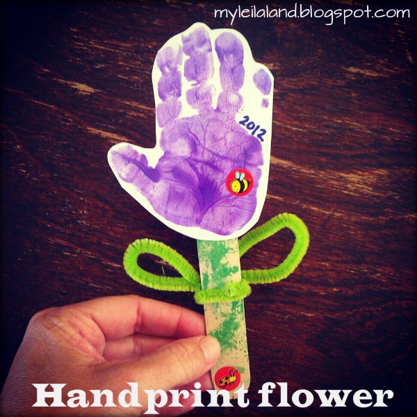 Easy Mother's Day gift. Bonus...it fits inside a card/envelope so it can be mailed.