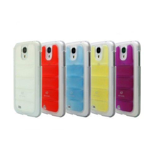 GalaxyS4 Aqua Jelly Case   Aqua Jelly Cases for Mobiles - Gokoco @ https://www.gokoco.com/gkc/mobile-accessories/galaxys4-aqua-jelly-case.html #aquajellycases #jellycasesformobile #aquajellycaseforgalaxys4 #gokoco #aquajellycaseforsamsunggalaxys4