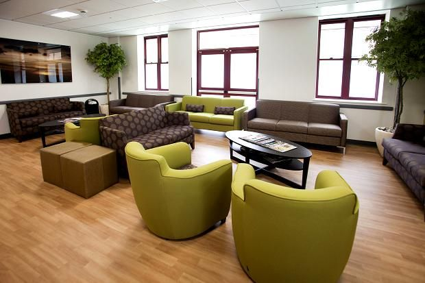 Best 25 Waiting Room Design Ideas On Pinterest Waiting