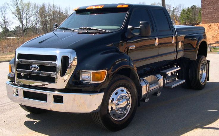 17 best ideas about ford f650 on pinterest ford trucks. Black Bedroom Furniture Sets. Home Design Ideas
