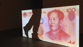 China shadow bank regulation shows results - http://www.newsfrombanks.com/china-shadow-bank-regulation-shows-results.html