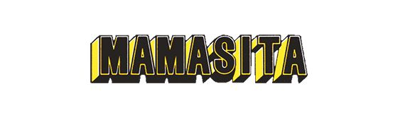 Mamasita, Collins St, Melb  Orsum Mexican