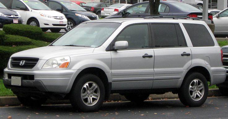 2003-2005 Honda Pilot -- 10-19-2011.jpg