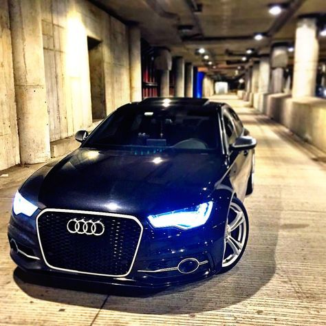 #car#cars#audi#audilife#s#6#rs#rs6#rs7#quattro#tfsi#biturbo#sline#followme#instagram#r1de_r1ch #FreeToEdit