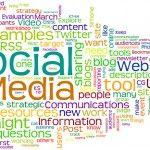 ¿Es el blog de una empresa mejor que su pagina de Facebook?