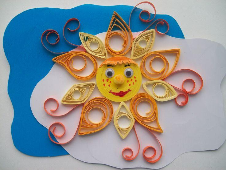 Paper craft for kids,diy kids crafts,kids crafts diy,fun crafts,family fun crafts,fun crafts