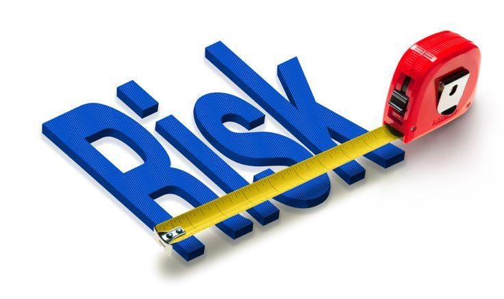 Evaluari de riscuri.  Reprezinta documentatii obligatorii, se intocmesc o singura data si ulterior sunt valabile nelimitat. Actualizarea lor este gratuita. Se intocmesc per POST de lucru, nu pe numar de salariati. Sunt obligatorii la control. CERTIFIED QUALITY MANAGEMENT  -  Organism acreditat european pentru certificarea sistemelor de management. www.cqm.ro (ISO 9001, ISO14001,OHSAS 18001, SA 8000, ISO 27001, ISO 22000)