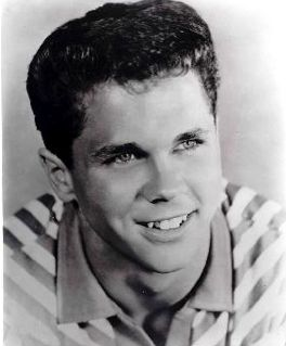Tony Dow Had No Previous Acting.  He was remembered from an earlier interview his swimming coach had set up for him;