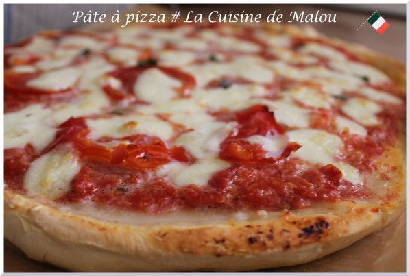 best 25 pate a pizza rapide ideas on