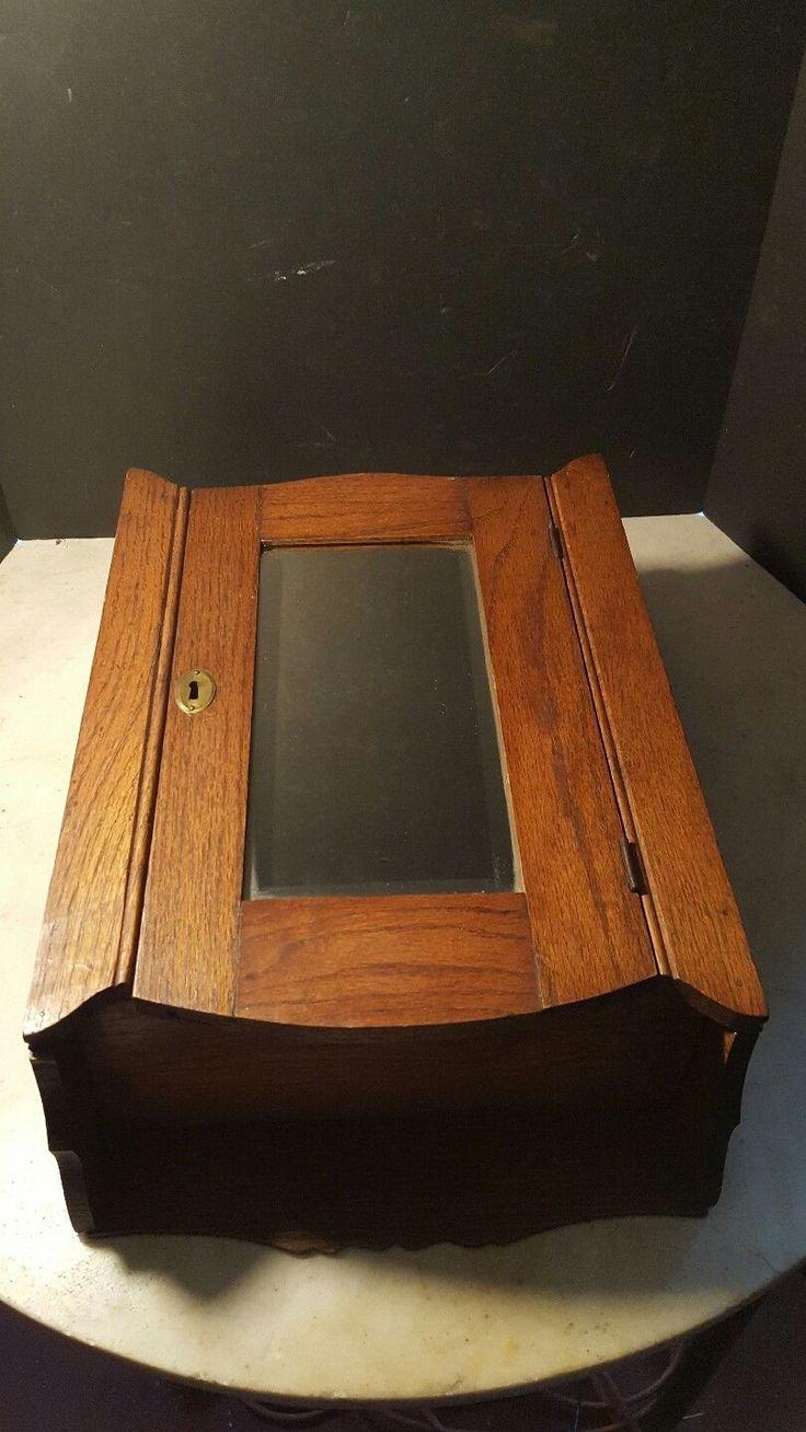 Antique Medicine Cabinet 25 Best Ideas About Antique Medicine Cabinet On Pinterest