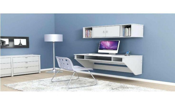 best 25 wall mounted desk ikea ideas on pinterest ikea wall desk wall mounted table and ikea. Black Bedroom Furniture Sets. Home Design Ideas