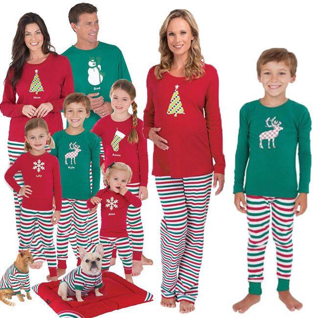 2Pcs Kids Boys Mickey Mouse Sleepwear Homewear Pajamas Pj/'s Matching Sets 1-8Y