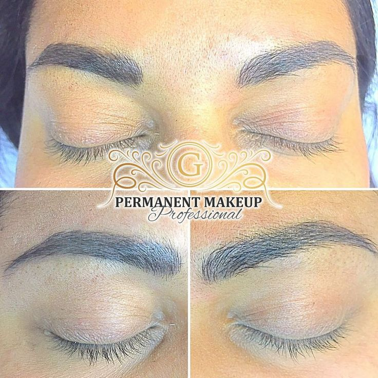 Adding #microshading to #microblading delivers the perfect combo brows!  Website: www.permanentmakeup.co.za #eyebrows #microblading #microshading #perfectcombo #happyclient #loveourjob #professional #artist #permanentmakeupbyg #PMUbyG #permanentmakeupbygwendoline #permanentmakeupexpert #expert #best