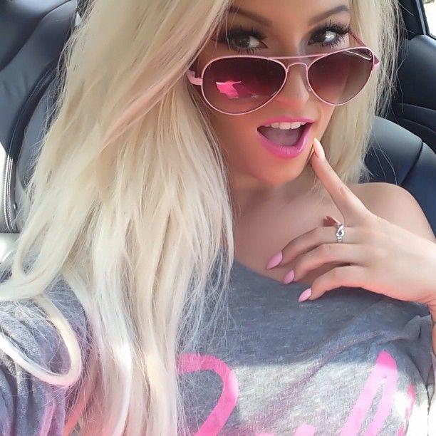 .sunglasses follow me @ ★☆Danielle Beasy☆★   ☼♡ ѕнα∂єѕ ...