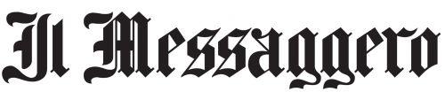 Il Messaggero Il Mattino e Il Gazzettino: scioperano i giornalisti