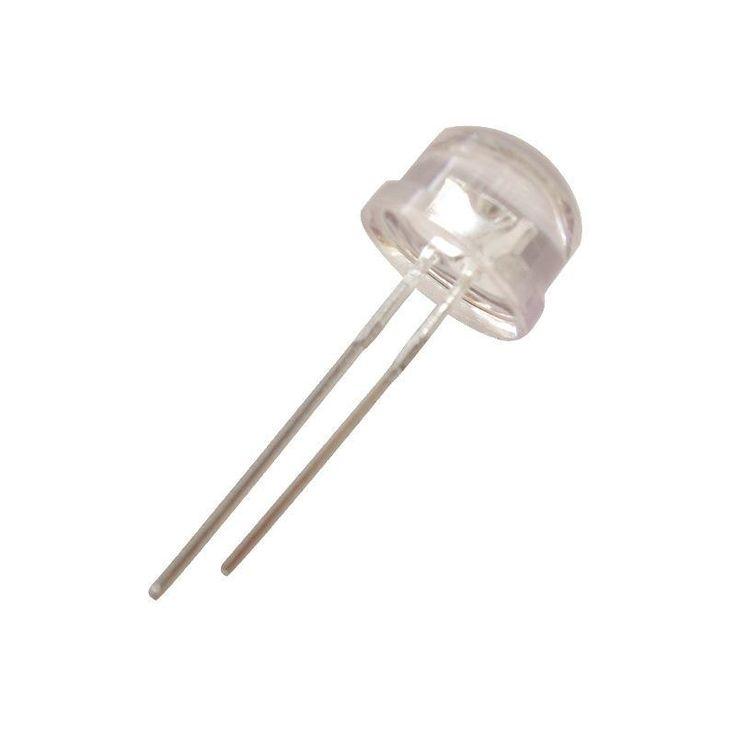 Дешевое Шэньчжэнь завода ногтей высоких энергий фиолетовый из светодиодов F8 hat uvled светильник ногтя, Купить Качество Диэлектрические шайбы непосредственно из китайских фирмах-поставщиках:   & #9679; отечественных фокус UVA/B/C полным ультрафиолетового решения & #9679; отечественных фокус для д